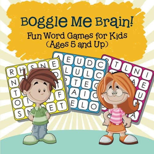 boggle-me-brain-fun-word-games-for-kids-ages-5-and-up