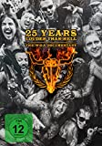 25 Years Louder Than Hell-The W:O:A Documentary (Wacken)