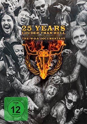 25-years-louder-than-hell-the-woa-documentary-reino-unido-blu-ray