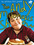 The Andy Milonakis Show: Season 1