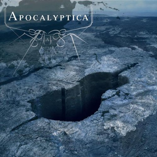 Apocalyptica by Apocalyptica (1996-08-02)