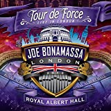 Tour de Force - Live in London - Royal Albert Hall
