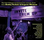 Invite Them Up (W/Dvd)