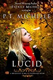 Lucid (Brightest Kind of Darkness, Book 2) (Volume 2)