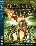 echange, troc Bionicle 3 [Import anglais]