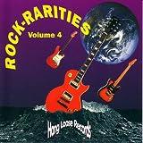 Various Rock Rarities 4