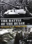 The Battle of the Bulge: The Failure...