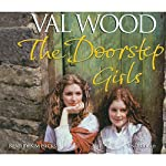 The Doorstep Girls | Val Wood