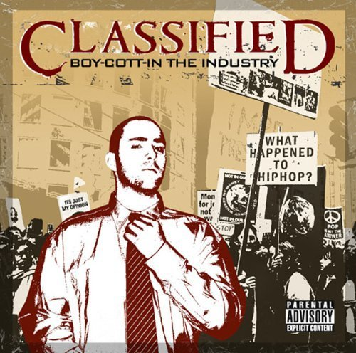 boy-cott-in-the-industry-2005-05-03