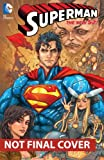 Superman Vol. 4 (The New 52)