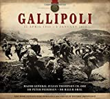 img - for The Gallipoli Experience book / textbook / text book