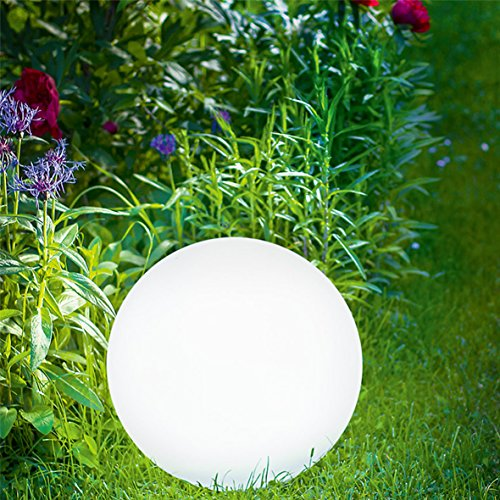 yarra-mars-20in-outdoor-lamp-led-ball-light-wireless-charging-remote-rgb-colour-ip65-white