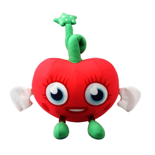 Moshi Monsters - Small Plush - Luvli