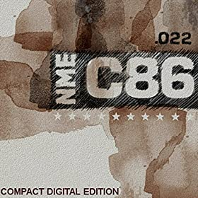 C86 - Compact Digital Edition