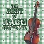 The Best Of Irish Showband