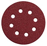 Bosch Sanding Disc For Velcro Pad 5
