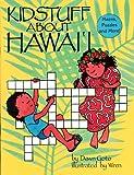 Kids Stuff About Hawaii