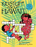 Kid Stuff About Hawaii
