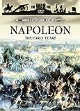 echange, troc Napoleon - The Early Years [Import anglais]
