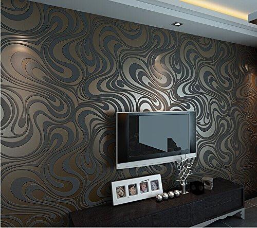Scegli il colore della carta da parati tridimensionale! - image 61BZHZG6SDL on http://www.designedoo.it