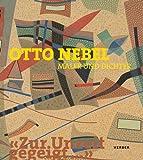 Otto Nebel, Maler und Dichter (3866786956) by Kunstmuseum Bern