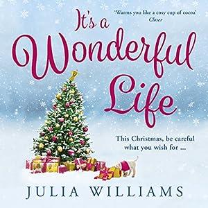 It's a Wonderful Life Audiobook