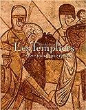 echange, troc Patrick Huchet - Les Templiers : Une fabuleuse épopée
