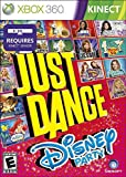 Just Dance: Disney Party - Xbox 360