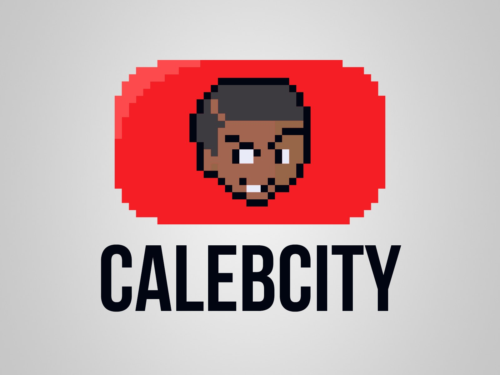 Caleb City - Season 1
