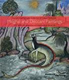 Mughal and Deccani Paintings (3907077482) by Seyller, John