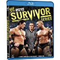Wwe:SurvivorSeries2010 [Blu-Ray]<br>$420.00