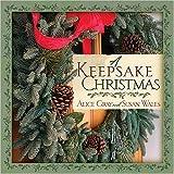 A Keepsake Christmas (1404102183) by Gray, Alice