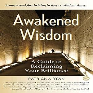 Awakened Wisdom Audiobook