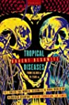 Tropical Diseases: From 50,000 BC to...