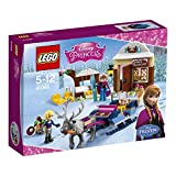 di LEGO (1)Acquista:  EUR 29,99  EUR 28,69 79 nuovo e usato da EUR 26,81