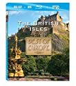 BestofEurope:TheBritishIsles (2 Discos) [Blu-Ray]<br>$381.00