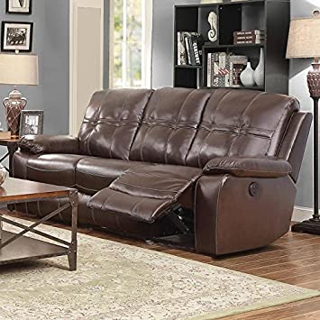 Holloway Motion Collection Sofa