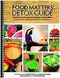 Food Matters Detox Guide