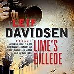 Lime's billede   Leif Davidsen