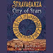 City of Stars: Stravaganza, Book 2 | Mary Hoffman