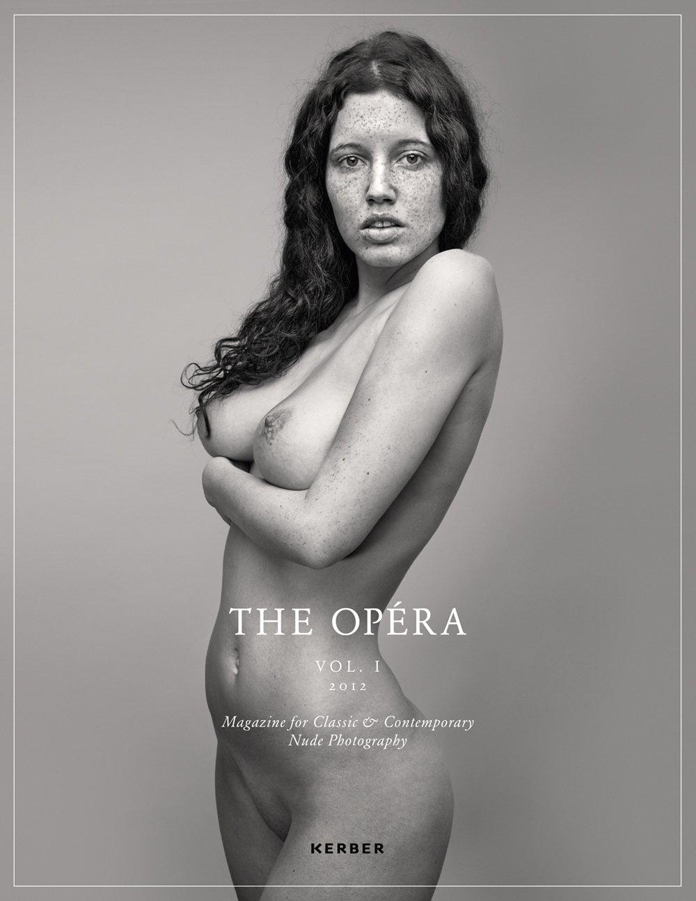 Эротический женский портрет 12 фотография