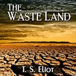 The Waste Land | T. S. Eliot