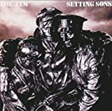 The Jam Setting Sons [VINYL]