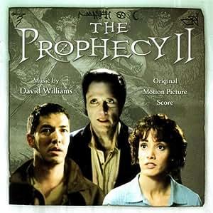 David Williams - Prophecy Ii, The