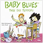 Baby Blues. Tage des Terrors