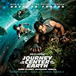 Journey to the Center of the Earth   Jules Verne