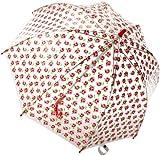 Cath Kidston Funbrella Button Rose