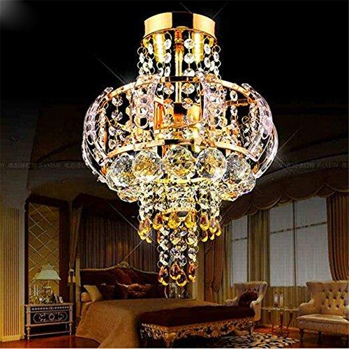 zsq-il-nuovo-elenco-doro-gabbia-chandeliersgolden-lampada-soggiorno-lampada-cristallo-moderna-lampad