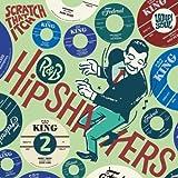 echange, troc Compilation - Hipshakers /Vol. 2