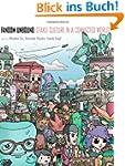 Fandom Unbound: Otaku Culture in a Co...